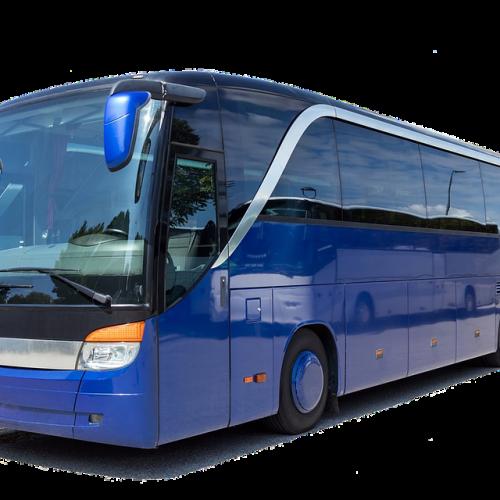 ¿Qué hace falta para conducir un autobús?