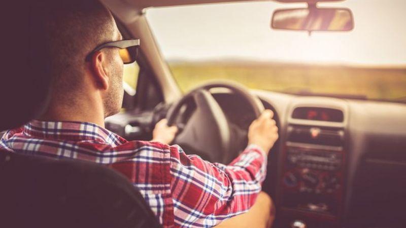 Sencillos consejos para una conducción eficiente
